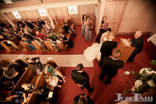 Wedding-Jennie_Erik-319-2