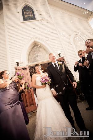 Wedding-Jennie_Erik-398
