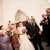 Wedding-Jennie_Erik-398