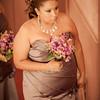 Wedding-Jennie_Erik-288