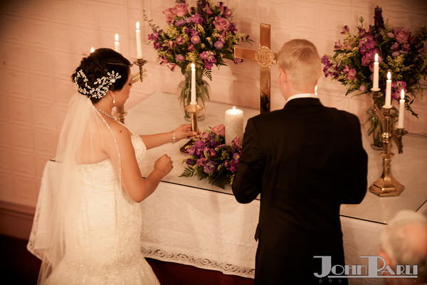 Wedding-Jennie_Erik-326
