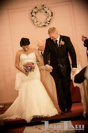 Wedding-Jennie_Erik-369