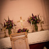 Wedding-Jennie_Erik-217