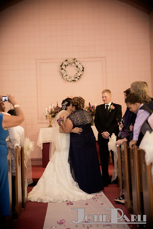 Wedding-Jennie_Erik-265