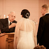 Wedding-Jennie_Erik-275