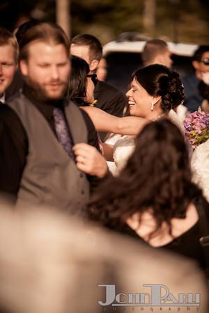 Wedding-Jennie_Erik-417