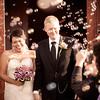 Wedding-Jennie_Erik-399