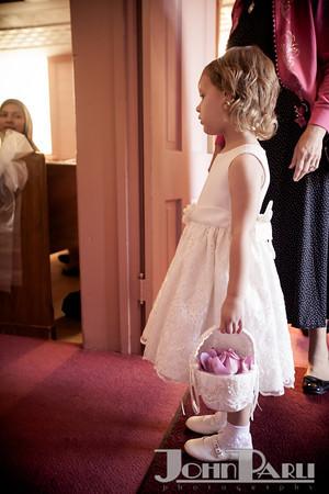 Wedding-Jennie_Erik-237