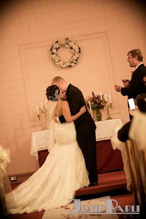 Wedding-Jennie_Erik-359