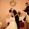 Wedding-Jennie_Erik-359