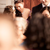 Wedding-Jennie_Erik-389