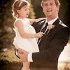 Wedding-Jennie_Erik-214