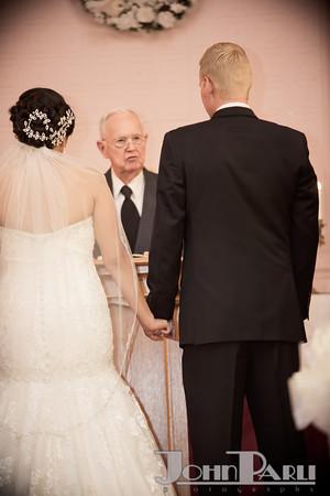 Wedding-Jennie_Erik-272