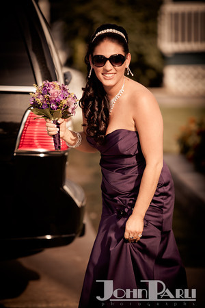 Wedding-Jennie_Erik-207