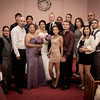 Wedding-Jennie_Erik-438