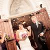 Wedding-Jennie_Erik-395