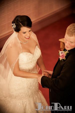 Wedding-Jennie_Erik-327