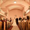 Wedding-Jennie_Erik-291