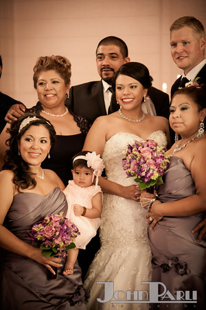 Wedding-Jennie_Erik-431