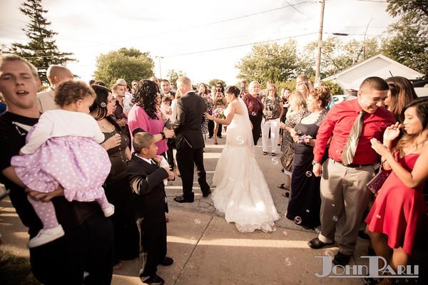Wedding-Jennie_Erik-405