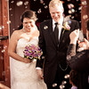 Wedding-Jennie_Erik-402-2