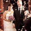 Wedding-Jennie_Erik-402-2
