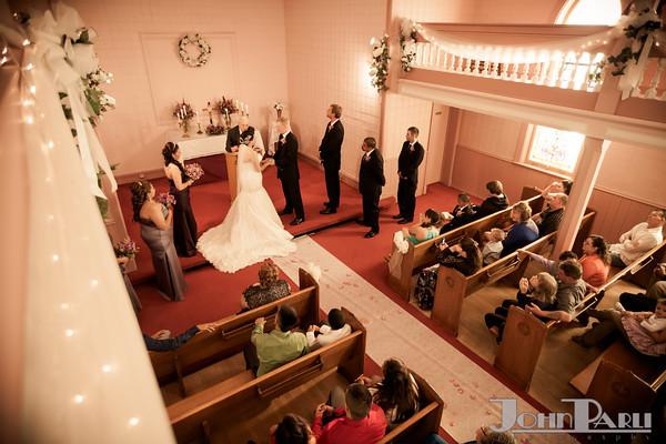 Wedding-Jennie_Erik-303