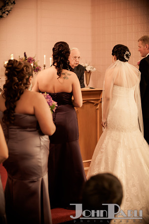 Wedding-Jennie_Erik-278-2