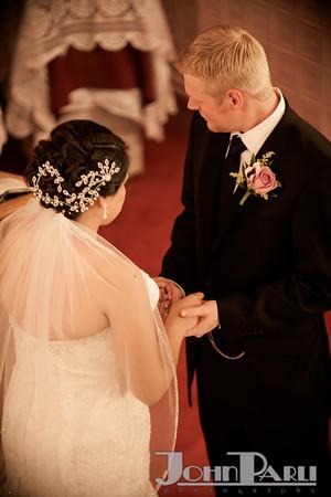Wedding-Jennie_Erik-337