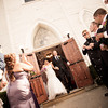 Wedding-Jennie_Erik-392