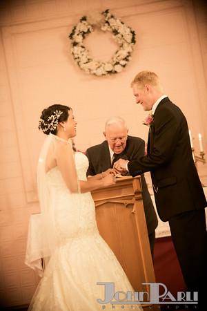 Wedding-Jennie_Erik-309
