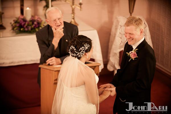 Wedding-Jennie_Erik-343
