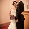 Wedding-Jennie_Erik-445-2