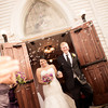 Wedding-Jennie_Erik-393