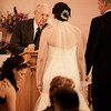Wedding-Jennie_Erik-270-2