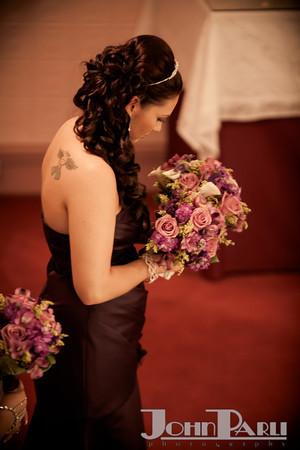 Wedding-Jennie_Erik-345-2