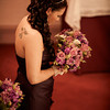 Wedding-Jennie_Erik-345-2
