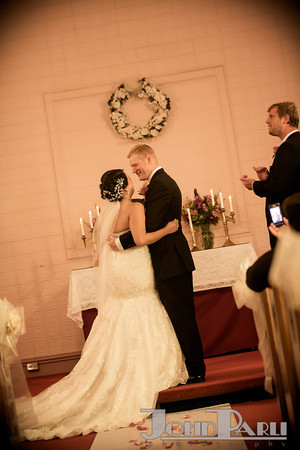 Wedding-Jennie_Erik-360