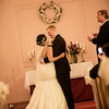 Wedding-Jennie_Erik-360