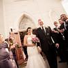 Wedding-Jennie_Erik-401