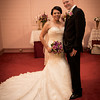 Wedding-Jennie_Erik-449