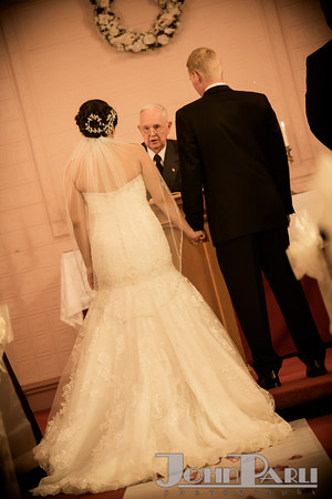 Wedding-Jennie_Erik-281