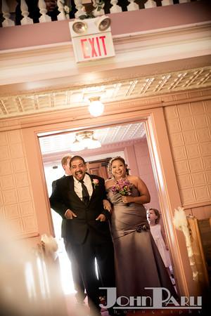 Wedding-Jennie_Erik-229