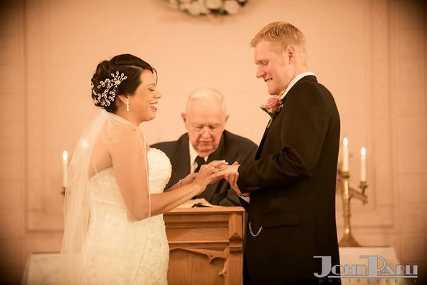 Wedding-Jennie_Erik-315