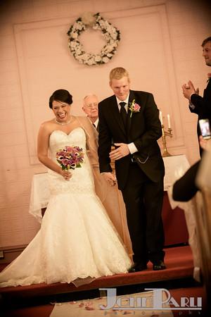 Wedding-Jennie_Erik-366