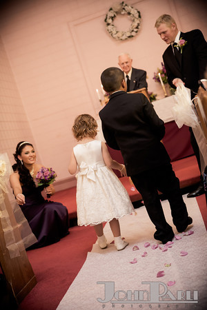 Wedding-Jennie_Erik-245