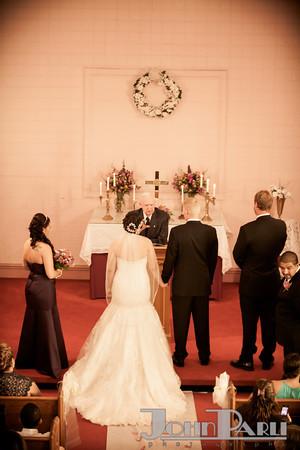 Wedding-Jennie_Erik-292-2