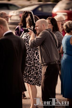 Wedding-Jennie_Erik-423