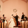 Wedding-Jennie_Erik-351-2
