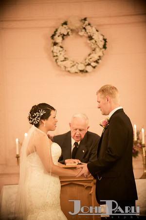 Wedding-Jennie_Erik-298